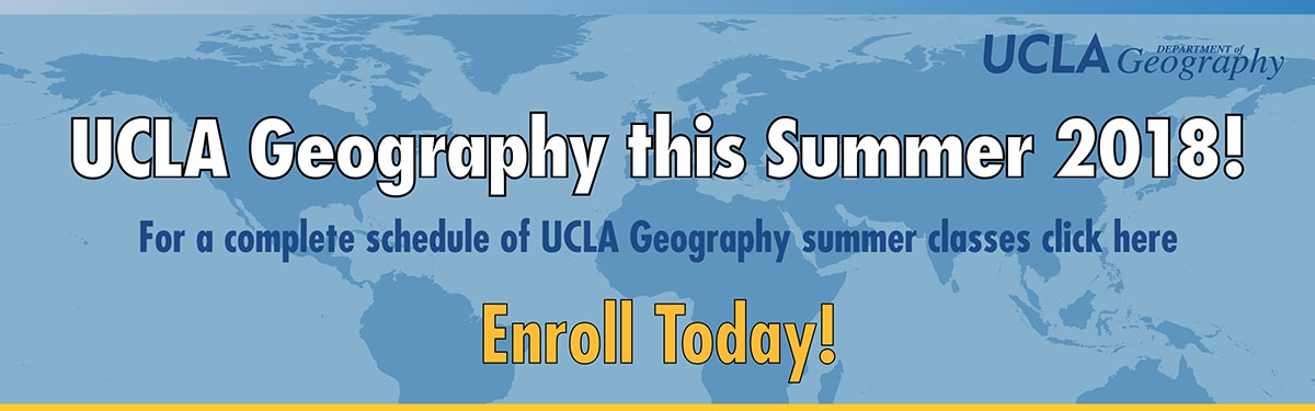 https://sa.ucla.edu/ro/Public/SOC/Results?t=181&s_g_cd=%25&sBy=subject&sName=Geography+%28GEOG%29&subj=GEOG&crsCatlg=Enter+a+Catalog+Number+or+Class+Title+%28Optional%29&catlg=&cls_no=&btnIsInIndex=btn_inIndex