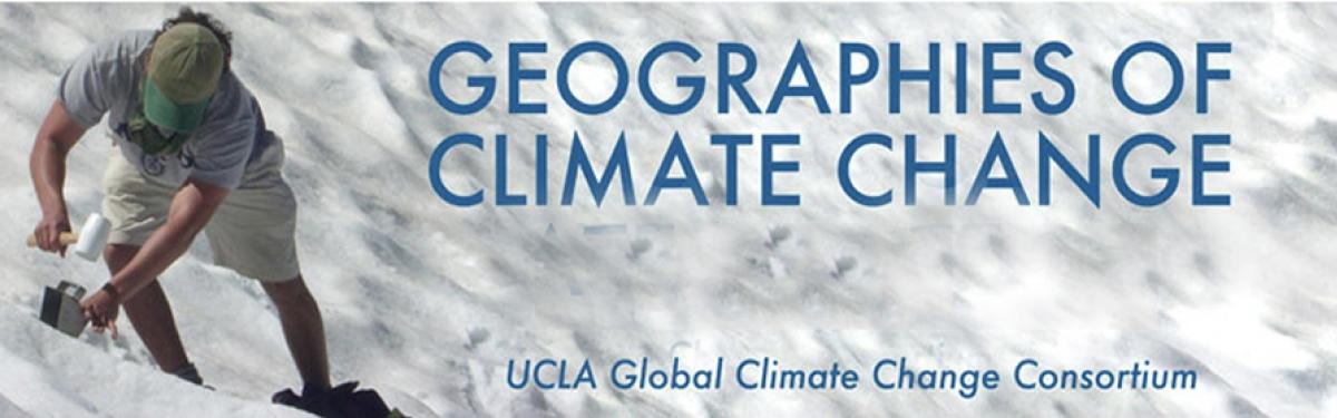 http://www.sscnet.ucla.edu/geog/climatechange/
